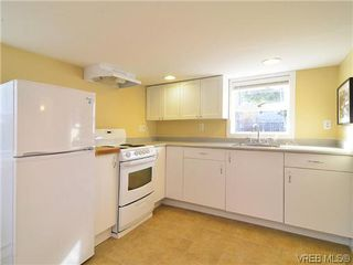 Photo 12: 2620 Belmont Avenue in VICTORIA: Vi Oaklands Single Family Detached for sale (Victoria)  : MLS®# 315980