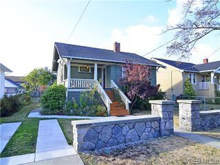 Photo 20: 2620 Belmont Avenue in VICTORIA: Vi Oaklands Single Family Detached for sale (Victoria)  : MLS®# 315980