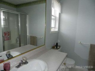 Photo 14: 73 MAGNOLIA DRIVE in PARKSVILLE: Z5 Parksville House for sale (Zone 5 - Parksville/Qualicum)  : MLS®# 340748