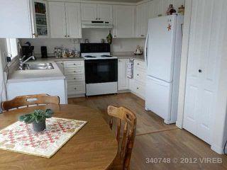 Photo 11: 73 MAGNOLIA DRIVE in PARKSVILLE: Z5 Parksville House for sale (Zone 5 - Parksville/Qualicum)  : MLS®# 340748