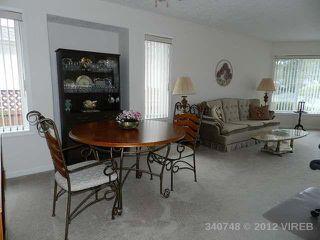Photo 10: 73 MAGNOLIA DRIVE in PARKSVILLE: Z5 Parksville House for sale (Zone 5 - Parksville/Qualicum)  : MLS®# 340748