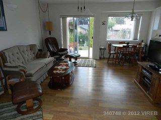 Photo 12: 73 MAGNOLIA DRIVE in PARKSVILLE: Z5 Parksville House for sale (Zone 5 - Parksville/Qualicum)  : MLS®# 340748