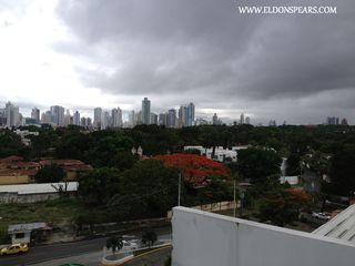 Photo 9:  in Panama City: Residential Condo for sale (Panama Viejo)  : MLS®# Altos del Golf