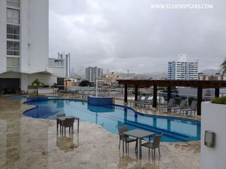 Photo 11:  in Panama City: Residential Condo for sale (Panama Viejo)  : MLS®# Altos del Golf