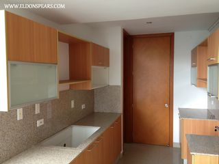 Photo 2:  in Panama City: Residential Condo for sale (Panama Viejo)  : MLS®# Altos del Golf
