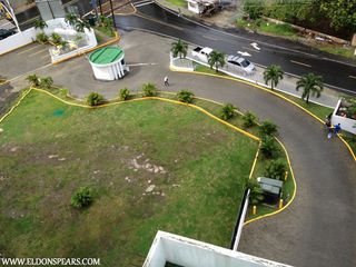 Photo 27:  in Panama City: Residential Condo for sale (Panama Viejo)  : MLS®# Altos del Golf