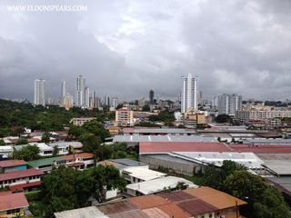 Photo 23:  in Panama City: Residential Condo for sale (Panama Viejo)  : MLS®# Altos del Golf