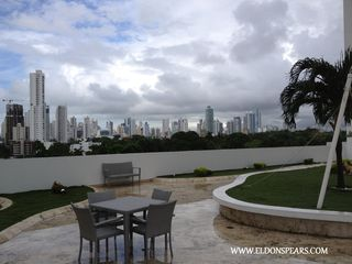 Photo 16:  in Panama City: Residential Condo for sale (Panama Viejo)  : MLS®# Altos del Golf