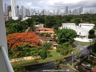 Photo 24:  in Panama City: Residential Condo for sale (Panama Viejo)  : MLS®# Altos del Golf