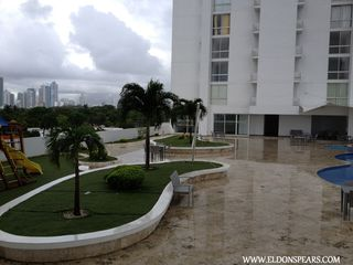 Photo 10:  in Panama City: Residential Condo for sale (Panama Viejo)  : MLS®# Altos del Golf