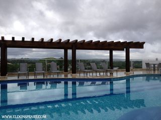 Photo 17:  in Panama City: Residential Condo for sale (Panama Viejo)  : MLS®# Altos del Golf
