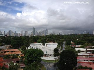 Photo 22:  in Panama City: Residential Condo for sale (Panama Viejo)  : MLS®# Altos del Golf