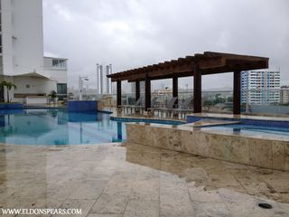 Photo 15:  in Panama City: Residential Condo for sale (Panama Viejo)  : MLS®# Altos del Golf