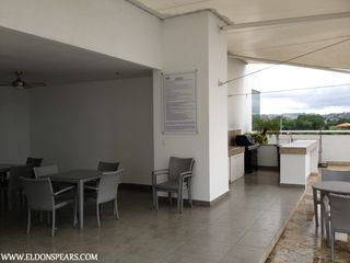 Photo 19:  in Panama City: Residential Condo for sale (Panama Viejo)  : MLS®# Altos del Golf