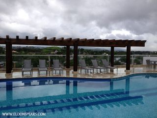 Photo 18:  in Panama City: Residential Condo for sale (Panama Viejo)  : MLS®# Altos del Golf