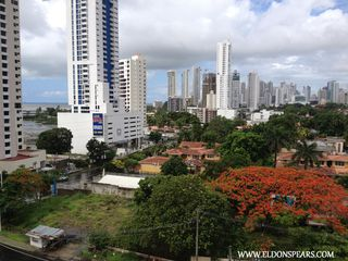 Photo 26:  in Panama City: Residential Condo for sale (Panama Viejo)  : MLS®# Altos del Golf