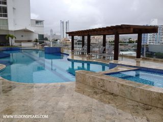 Photo 14:  in Panama City: Residential Condo for sale (Panama Viejo)  : MLS®# Altos del Golf