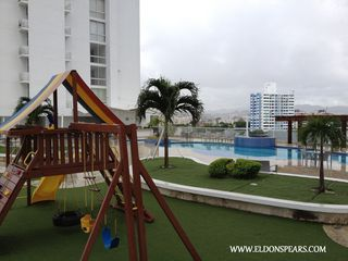 Photo 12:  in Panama City: Residential Condo for sale (Panama Viejo)  : MLS®# Altos del Golf