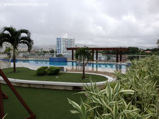Photo 13:  in Panama City: Residential Condo for sale (Panama Viejo)  : MLS®# Altos del Golf