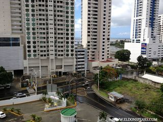 Photo 25:  in Panama City: Residential Condo for sale (Panama Viejo)  : MLS®# Altos del Golf