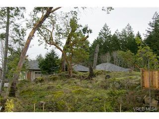 Photo 12: 3633 Coleman Place in Victoria: Co Latoria Single Family Detached for sale (Colwood)  : MLS®# 302702