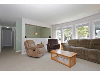 Photo 5: 3543 MONASHEE Street in Abbotsford: Abbotsford East House for sale : MLS®# F1413937