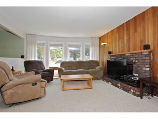 Photo 6: 3543 MONASHEE Street in Abbotsford: Abbotsford East House for sale : MLS®# F1413937