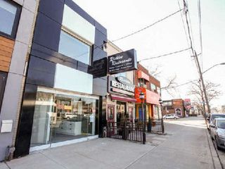 Photo 3: 1st Flr 1961 Avenue Road in Toronto: Bedford Park-Nortown Property for lease (Toronto C04)  : MLS®# C3040824