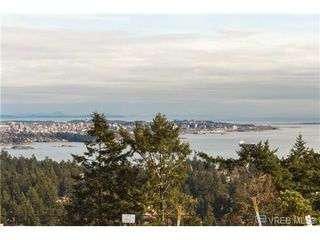 Photo 19: 704 Demel Place in VICTORIA: Co Triangle Single Family Detached for sale (Colwood)  : MLS®# 344193