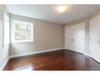 Photo 16: 704 Demel Place in VICTORIA: Co Triangle Single Family Detached for sale (Colwood)  : MLS®# 344193