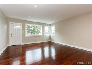 Photo 14: 704 Demel Place in VICTORIA: Co Triangle Single Family Detached for sale (Colwood)  : MLS®# 344193