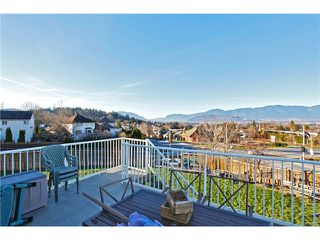 Photo 16: 5509 ALPINE Crescent in Sardis: Promontory House for sale : MLS®# H1404647