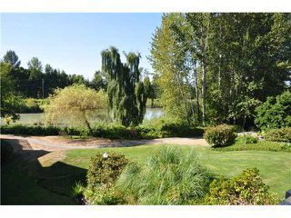 "Photo 7: 317 4955 RIVER Road in Ladner: Neilsen Grove Condo for sale in ""SHORE WALK"" : MLS®# V1101054"