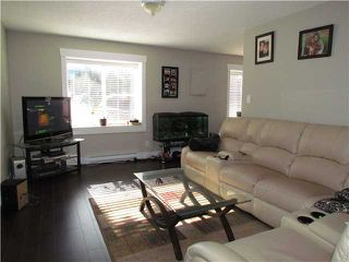 Photo 3: 32559 GEORGE FERGUSON Way in Abbotsford: Abbotsford West House for sale : MLS®# F1433180