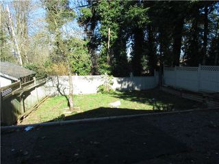 Photo 12: 32559 GEORGE FERGUSON Way in Abbotsford: Abbotsford West House for sale : MLS®# F1433180
