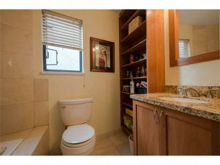 "Photo 28: 6 1375 W 10TH Avenue in Vancouver: Fairview VW Condo for sale in ""HEMLOCK HOUSE"" (Vancouver West)  : MLS®# V1107342"