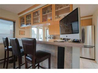 "Photo 15: 6 1375 W 10TH Avenue in Vancouver: Fairview VW Condo for sale in ""HEMLOCK HOUSE"" (Vancouver West)  : MLS®# V1107342"
