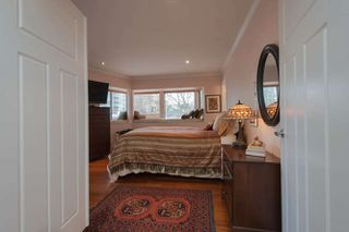 "Photo 18: 6 1375 W 10TH Avenue in Vancouver: Fairview VW Condo for sale in ""HEMLOCK HOUSE"" (Vancouver West)  : MLS®# V1107342"