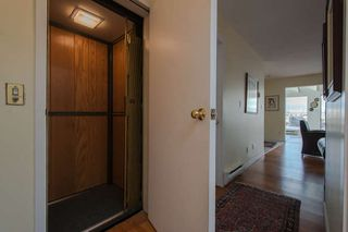 "Photo 26: 6 1375 W 10TH Avenue in Vancouver: Fairview VW Condo for sale in ""HEMLOCK HOUSE"" (Vancouver West)  : MLS®# V1107342"