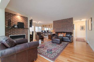 "Photo 12: 6 1375 W 10TH Avenue in Vancouver: Fairview VW Condo for sale in ""HEMLOCK HOUSE"" (Vancouver West)  : MLS®# V1107342"