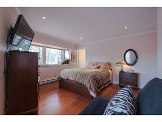 "Photo 20: 6 1375 W 10TH Avenue in Vancouver: Fairview VW Condo for sale in ""HEMLOCK HOUSE"" (Vancouver West)  : MLS®# V1107342"