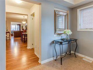 Photo 15: 7 Dulverton Drive in Brampton: Northwest Brampton House (2-Storey) for sale : MLS®# W3140343
