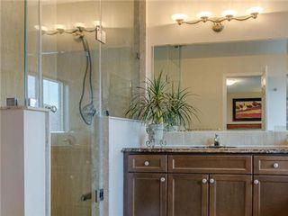 Photo 3: 7 Dulverton Drive in Brampton: Northwest Brampton House (2-Storey) for sale : MLS®# W3140343