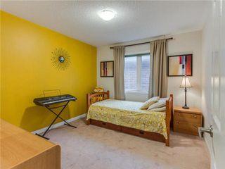 Photo 4: 7 Dulverton Drive in Brampton: Northwest Brampton House (2-Storey) for sale : MLS®# W3140343