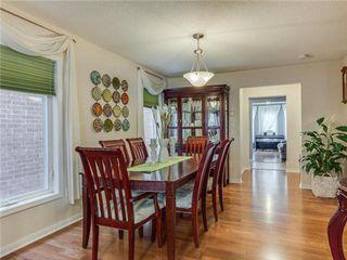 Photo 16: 7 Dulverton Drive in Brampton: Northwest Brampton House (2-Storey) for sale : MLS®# W3140343