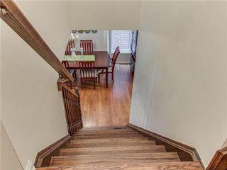 Photo 20: 7 Dulverton Drive in Brampton: Northwest Brampton House (2-Storey) for sale : MLS®# W3140343