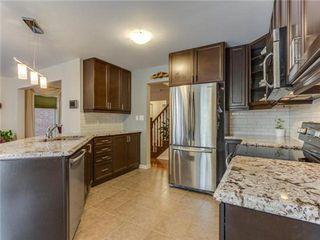 Photo 1: 7 Dulverton Drive in Brampton: Northwest Brampton House (2-Storey) for sale : MLS®# W3140343