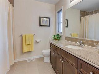 Photo 7: 7 Dulverton Drive in Brampton: Northwest Brampton House (2-Storey) for sale : MLS®# W3140343