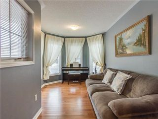 Photo 14: 7 Dulverton Drive in Brampton: Northwest Brampton House (2-Storey) for sale : MLS®# W3140343