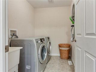 Photo 8: 7 Dulverton Drive in Brampton: Northwest Brampton House (2-Storey) for sale : MLS®# W3140343